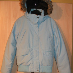 Geaca copii EVEREST - nr 134