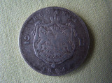 2 lei 1894