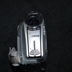 Canon MD 101 Pal - Camera Video Canon, Mini DV, 30-40x
