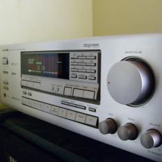 AMPLIFICATOR ONKYO TX SV525R - Amplificator audio Onkyo, 41-80W