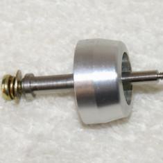 Piesa mecanica magnetofon TEAC X1000R
