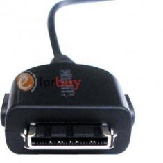 INCARCATOR USB Samsung YP-S5 YP-T9 YP-T10 YP-Q1 YP-K3 YP-Q2 YP R1 YP-T9, Cablu