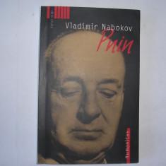 Pnin   Vladimir Nabokov,r19
