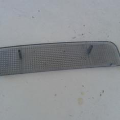 Geam plastic plafoniera passat b5.5 - Macara geam