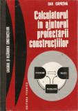 Calculatorul in ajutorul proiectarii constructiilor, Alta editura