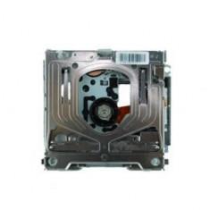 Unitate Optica / Cititor Umd PSP 100X