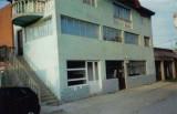 Vila Moldova-Noua