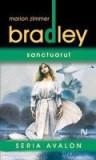 Marion Zimmer Bradley - Sanctuarul