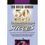 Tom Butler-Bowdon - 50 de carti fundamentale despre succes