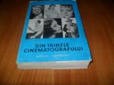 Henri Angel -Din tainele cinematografului, Alta editura