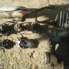 Piese yamaha xn 125 - Dezmembrari moto