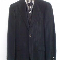 COSTUM GINERE NARMAN - Costum mire