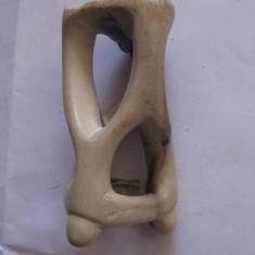 MINI SUPORT CERAMIC - Arta Ceramica