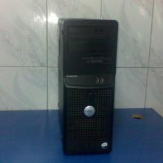 DELL POWER EDGE SC 440 - Server DELL