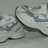 Adidasi copii NIKE - nr 22.5, Culoare: Din imagine