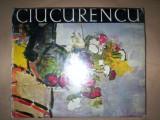 Ciucurencu - album de pictura