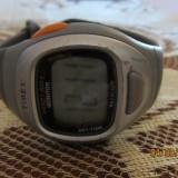 CEAS TIMEX 637