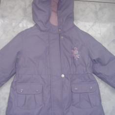 Vand haine fetite 1-3 ani, Culoare: Lila