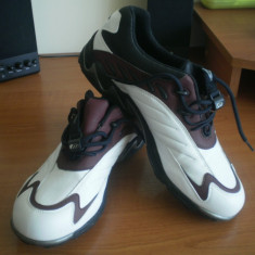 Pantofi golf MIZUNO WAVE - Accesorii golf