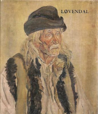 Ion Potopin - Gheorghe Lovendal ( album ) foto