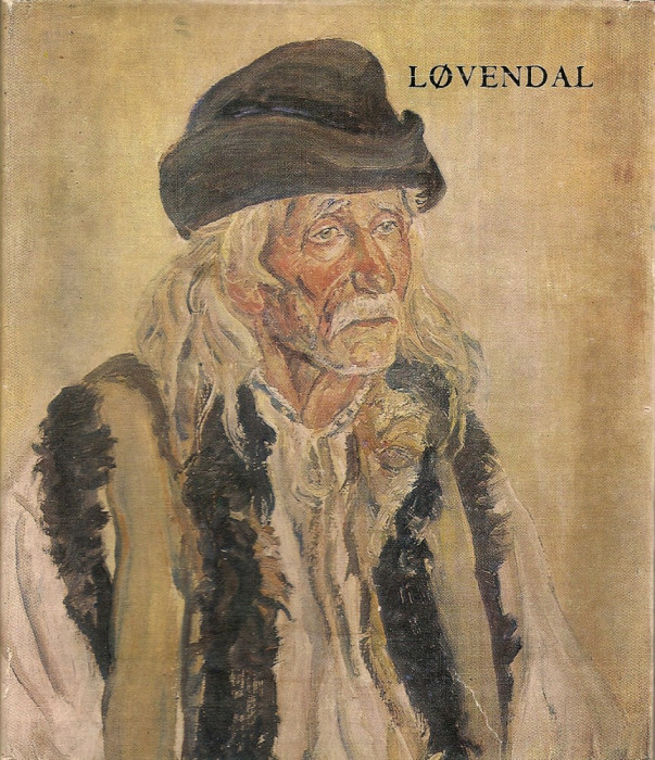 Ion Potopin - Gheorghe Lovendal ( album )