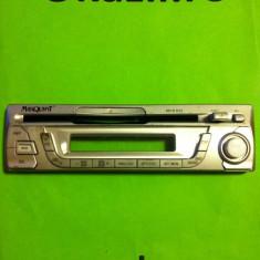 Fata de casetofon auto CD Player MARQUANT MCR 633 (147)