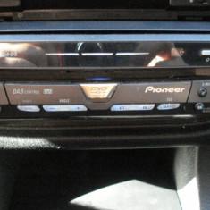 PIONNER DVD AUTO AVH-P5700 - DVD Player auto