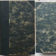 Cioculescu , Viata lui I. L. Caragiale , 1940 , prima editie, Alta editura
