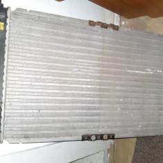 Radiator Daewoo Leganza sau Nubira cutie manuala - Radiator racire
