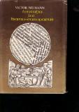 Victor Neumann - Tentatia lui Homo-Europaeus - Geneza Spiritului Modern in Europa Centrala si de Sud-Est