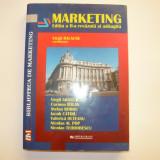 Virgil Balaure - Marketing  - 2+1 gratis toate licitatiile - RBK290