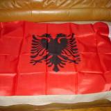 STEAG DRAPEL ALBANIA