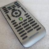 1442PLU Telecomanda laptop Medion RF Remote Control OR30v