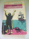 COPIII CAPITANULUI GRANT  JULES VERNE, Jules Verne