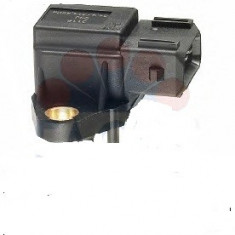 Senzor presiune galerie admisie bmw e46 2000 diesel 136 cp