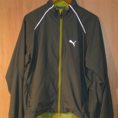 Bluza PUMA WINDSTOPPER