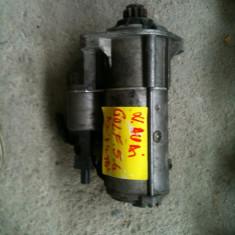 Electromotoare second hand - Electromotor