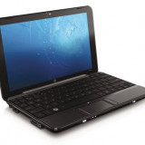 Vand laptop hp mini 1000, Diagonala ecran: 15, Intel Atom, 1 GB, Sub 80 GB