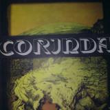 Mircea Vaida - Corinda - Roman