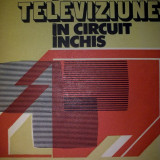 Sisteme de televiziune in circuit inchis - Roman