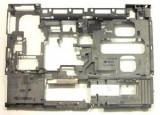 Rama placa de baza IBM Lenovo Thinkpad T61 / bottom case frame 42W2030
