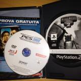 Joc Pc Pes 2008 original - Jocuri PC Konami, Sporturi, Toate varstele, Single player