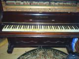 Pianina Schiedmayer