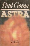 Paul Goma - Astra, 1992