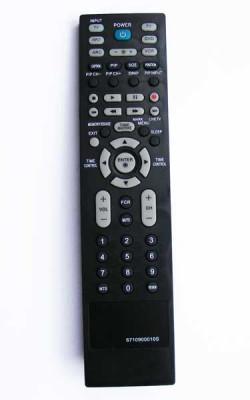 Telecomanda LG pentru LCD model 6710900010S foto