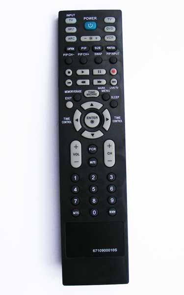 Telecomanda LG pentru LCD model 6710900010S
