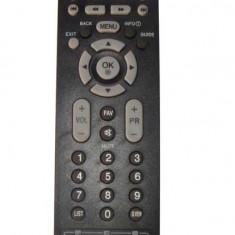 Telecomanda LG pentru LCD MKJ39170804