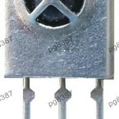 LED receptor infrarosu - 153713