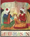 I. L. CARAGIALE - ABU-HASAN