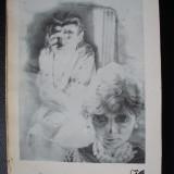 3+1 gratis -- Gabriela Adamesteanu - Vara-primavara - Roman, Anul publicarii: 1989
